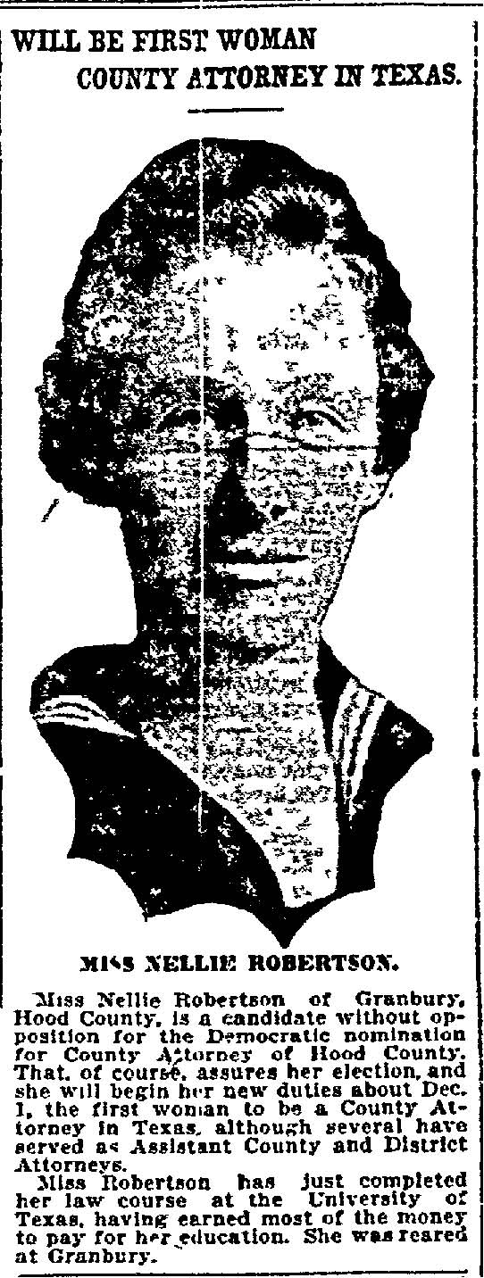 1918 July 16 Dallas Morning News.jpg