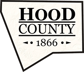 Hood County Restaurants to Close Except for Drive-Thru, Take-Out, and Delivery