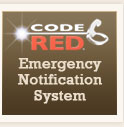 Code Red - Emergency Alert Notification System